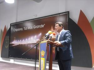 Más de cinco mil personas visitaron la I muestra de turismo Todo Chipiona