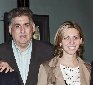 Miguel Gallardo y Marina Bernal hablarán de periodismo local el martes 29 en Chipiona