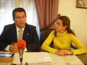 El ayuntamiento de Chipiona tomará medidas contra Sevillana Endesa por el corte de suministro en dos edificios municipales y alumbrado público