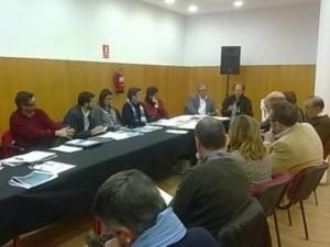 Chipiona ocupa desde el martes la vicepresidencia primera del consejo de administración de las emisoras municipales de Andalucía