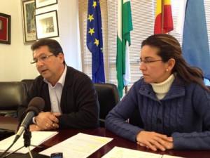 El Ayuntamiento de Chipiona envía a Madrid veintinueve millones en facturas para el mecanismo de pago a proveedores