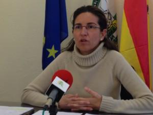 El Ayuntamiento de Chipiona dará prioridad a los proveedores de la localidad cuando establezca el calendario de pagos