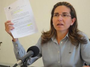 El Ayuntamiento de Chipiona condenado a pagar casi un millón de euros por el impago del Corredor Verde