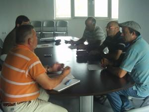 El litoral chipionero dispondrá de vigilancia especial