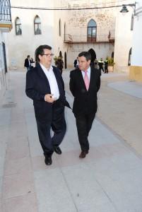 El Plan de Empleo de Diputación invertirá en Chipiona más de 175.000 euros