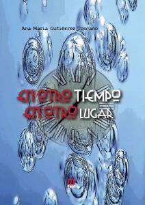 La escritora Ana María Gutiérrez presentará en Chipiona su primera novela el próximo 9 de agosto.-