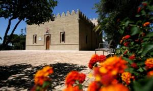 El Ayuntamiento estudia la posibilidad de organizar visitas al Museo de la Autonomía y la casa de Blas Infante