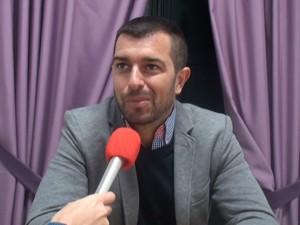 El Chipionero Antonio Pedrosa Queri será el pregonero del Carnaval de Chipiona de 2014.
