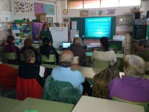 CCOO reclama a la Consejería de Educación abrir un marco negociador sobre la Educación de Personas Adultas en Andalucía