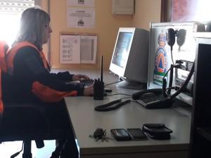 Protección Civil de Chipiona estrena instalaciones ampliando espacio y posibilidades operativas