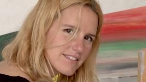 Bellas con alma: Ángela Mena