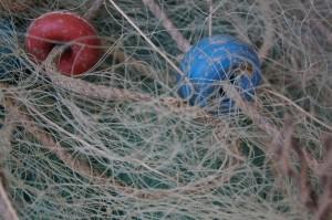 La Guardia Civil actúa contra la pesca ilegal de bajura para proteger los corrales