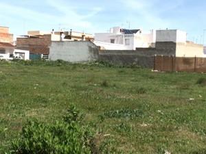 El Ayuntamiento de Chipiona recupera los terrenos del butano mejorando el acuerdo anterior con la iglesia