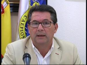 El Ayuntamiento de Chipiona solicitará el Plan de Empleo Joven a la Consejería de Empleo
