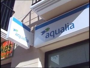 Aqualia vende boletos para el Sorteo del Oro de Cruz Roja cuyos beneficios se reinvertirán en Chipiona