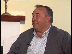 Izquierda Unida se congratula de que Chipiona reconozca al que fuera su concejal Antonio Caro Pimentel con una plaza