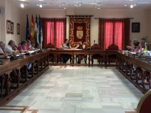 El Consejo Escolar de Chipiona establece como festivos para el próximo curso la resaca del carnaval y de la romería y el 31 de octubre.