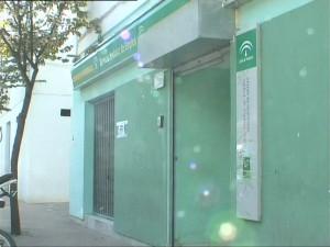 El paro en Chipiona se reduce en junio en 176 personas y cumple catorce meses seguidos bajando
