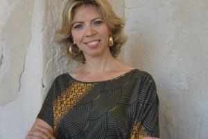 Marina Bernal: «Rocío Jurado fue y sigue siendo la mejor embajadora de Chipiona»