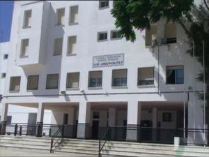 Chipiona volverá a solicitar a la Junta los proyectos del Plan Ola pendientes desde 2011