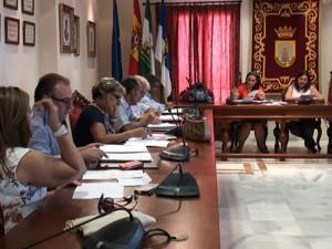 El Consejo Escolar Municipal cambia el lunes tras la Romería por el viernes de carnaval como fiesta local en los centros educativos.