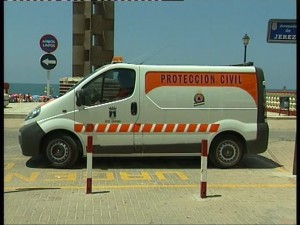 Los servicios de vigilancia y socorrismo realizaron 4.210 intervenciones en las playas durante la temporada de verano