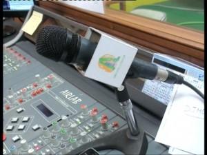 Radio Chipiona emitirá un espacio de la Onda Local de Andalucía que pone en valor la solidaridad y la cooperación desde el ámbito local