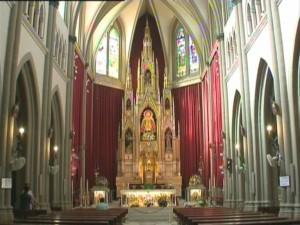 Un recital lírico en el Santuario completa la programación de actos de las Fiestas Patronales de Nuestra Señora de Regla