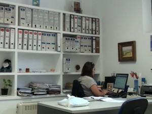 El Ayuntamiento de Chipiona asesorará a quienes deseen acceder a las becas Adriano