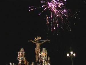 La Hermandad del Cristo ya tiene preparado el programa de actos para conmemorar el 1 de noviembre de 1755