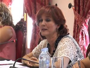 IU lamenta que se justifique el pago en asesoría jurídica escudándose en que el PSOE gastó 47.000 euros