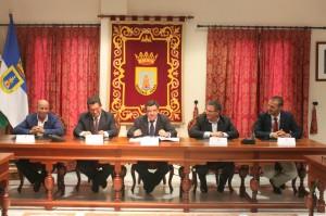 Diputación garantiza la apertura del Museo de Rocío Jurado en Chipiona