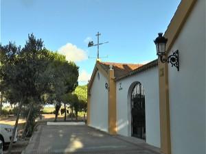 La Hermandad de Nuestra Señora de Regla del Pinar publica su programa de actos para los próximos meses