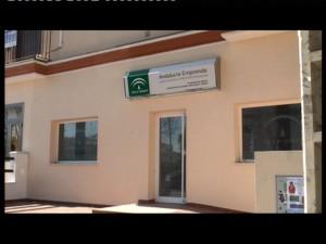 El Centro de Apoyo al Desarrollo Empresarial de Chipiona celebra el jueves las jornadas Andalucía te informa.