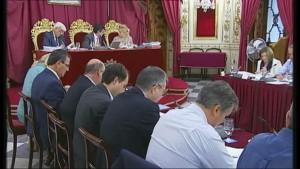 Chipiona accederá en el año 2015 a liquidez gracias a los anticipos de Diputación