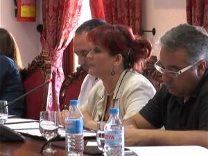 Izquierda Unida y Podemos proponen iniciativas para impedir la privatización del Faro de Chipiona