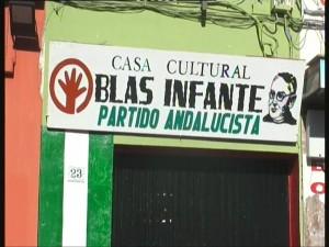 El Partido Andalucista manifiesta su compromiso con el Pueblo Gitano con motivo de la celebración de su Día Internacional