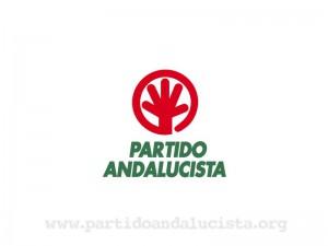 El Partido Andalucista presenta en el Parlamento Andaluz su Iniciativa Legislativa Municipal para la renta social básica