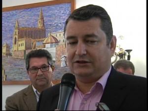 El PP de Cádiz anuncia una rebaja de 11 puntos en el IVA a la flor cortada fundamental para Chipiona