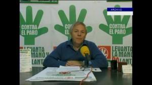 El PA vuelve a reivindicar el 4 de diciembre como Día Nacional de Andalucía