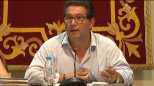 Firmado el decreto de modificación de competencias en el equipo de gobierno del Ayuntamiento de Chipiona
