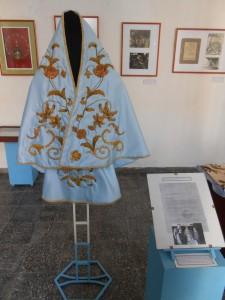 Regla celebra el 300 aniversario de la proclamación de la Virgen de Regla como Patrona de la Bahía de La Habana