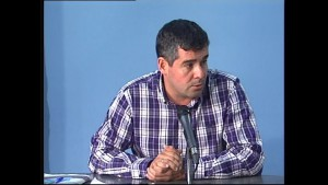 Acitur asesorará sobre el plan formativo de la Asociación de Empresarios de la provincia de Cádiz