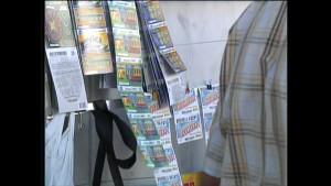 El sorteo de la Once del jueves dejó en Chipiona 140.000 euros
