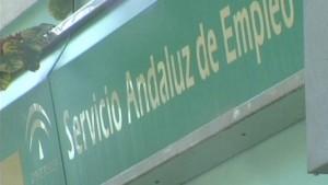 El PSOE lamenta que el paro suba en diciembre y reclamarán el cumplimiento de acuerdos sobre planes de empleo