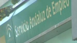 Chipiona cierra 2014 con nueve parados más que 2013 pero menos que en 2012 y 2011.