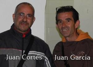 Podemos Chipiona elige a Juan García Martín como Secretario Local de la formación en la localidad