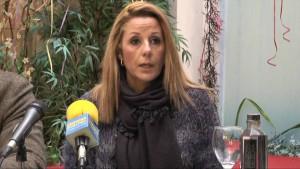 El Partido Andalucista destaca el compromiso con Andalucía y con Chipiona de su candidata Inmaculada Lorenzo