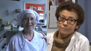 Ildefonsa Montalbán Durán y María José Ruiz López serán homenajeadas en el acto institucional del Día de la Mujer