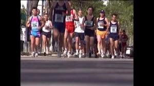 La Media Maratón Costa de la Luz abre el segundo Circuito Provincial en su trigésimo aniversario